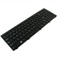 Tastatura Laptop Lenovo IdeaPad G700AT