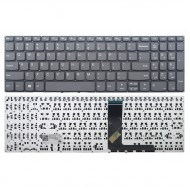 Tastatura Laptop Lenovo Ideapad S145 Gri