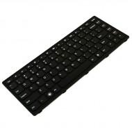 Tastatura Laptop Lenovo IdeaPad S400