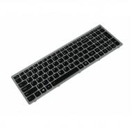 Tastatura Laptop Lenovo Ideapad Z510 Iluminata
