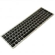 Tastatura Laptop Lenovo IdeaPad Z710