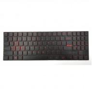 Tastatura Laptop Lenovo Legion Y520-15IKBN Iluminata