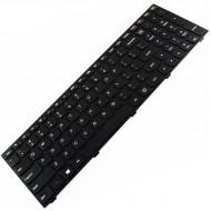 Tastatura Laptop Lenovo T6G1-UK