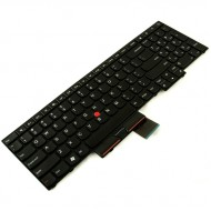 Tastatura Laptop Lenovo ThinkPad E530