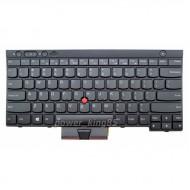 Tastatura Laptop Lenovo ThinkPad T430 Iluminata