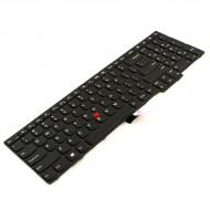 Tastatura Laptop Lenovo ThinkPad T540p