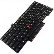 Tastatura Laptop Lenovo Thinkpad X1 Carbon Varianta 2