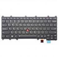 Tastatura Laptop Lenovo Thinkpad YOGA 260 Iluminata