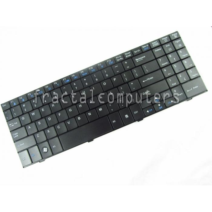 Tastatura Laptop LG R510
