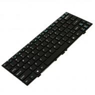 Tastatura Laptop Medion Akoya E1226