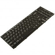 Tastatura Laptop Medion Akoya P6618