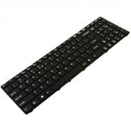 Tastatura Laptop Medion Akoya P7624