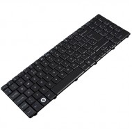 Tastatura Laptop Medion Akoya P7818