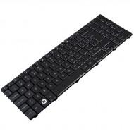 Tastatura Laptop Medion Erazer X6815