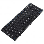 Tastatura Laptop Advent 4489