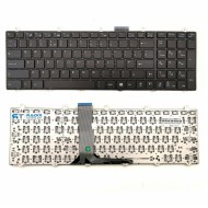 Tastatura Laptop Clevo P170EM