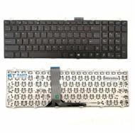 Tastatura Laptop Clevo P570WM