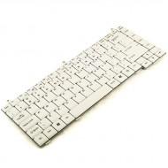 Tastatura Laptop LG K2 Alba