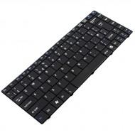 Tastatura Laptop Medion Akoya E1311