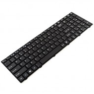 Tastatura Laptop MSI CX623