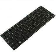 Tastatura Laptop Msi X340