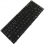 Tastatura Laptop MSI X350