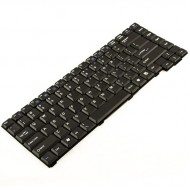 Tastatura Laptop Benq joybook A33E