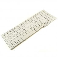 Tastatura Laptop Packard Bell Argo GM2W Alba