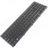 Tastatura Laptop Packard Bell ML65 varianta 2