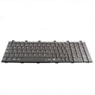 Tastatura Laptop Packard Bell SJ51