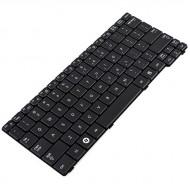 Tastatura Laptop Samsung N145