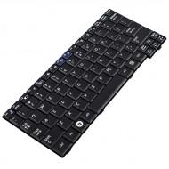 Tastatura Laptop Samsung NC10