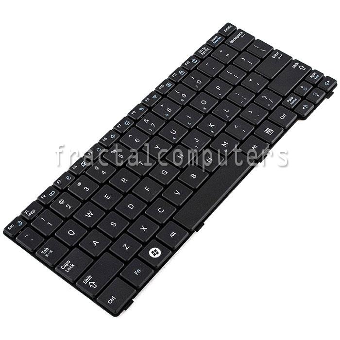 Tastatura Laptop Samsung NP-N150