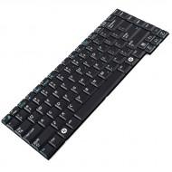 Tastatura Laptop Samsung R40