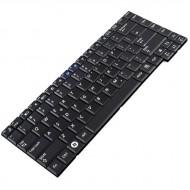 Tastatura Laptop Samsung R510