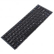 Tastatura Laptop Sony Vaio PCG-31311M