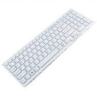 Tastatura Laptop Sony Vaio PCG-71911M Alba