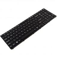 Tastatura Laptop Sony Vaio SVE15 iluminata