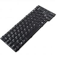 Tastatura Laptop Packard Bell MZ35