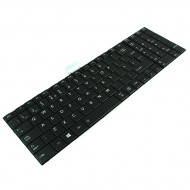 Tastatura Laptop Toshiba Satellite C55