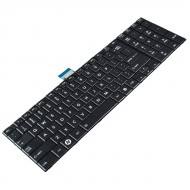 Tastatura Laptop Toshiba Satellite C855