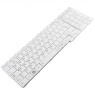 Tastatura Laptop Toshiba Satellite L755 Alba