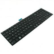Tastatura Laptop Toshiba Satellite L855 cu rama